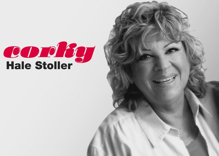 Corky+Stoller.jpg
