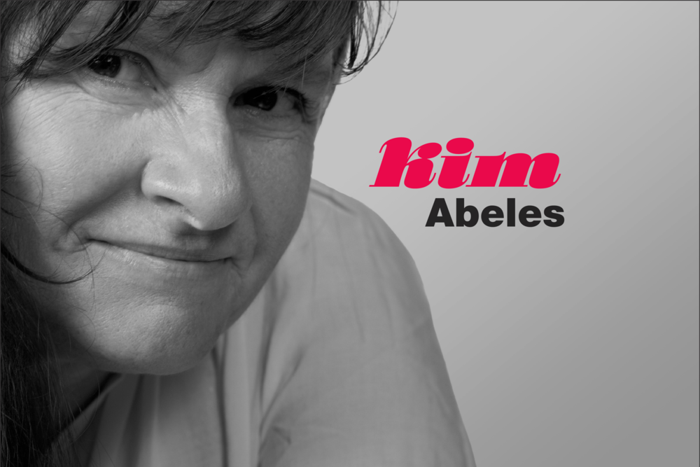 Kim Abeles is an American interdisciplinary artist currently living in Los Angeles.