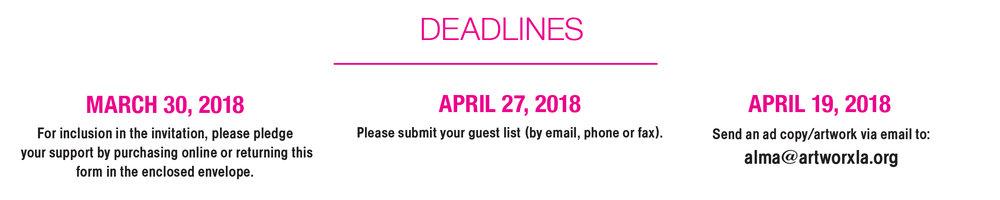 Deadlines.jpg