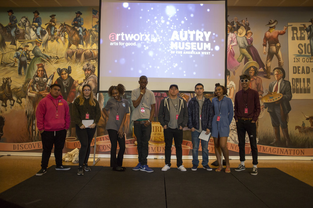 artworxLA - Winter 2018 Presentations - Autry-8690.jpg