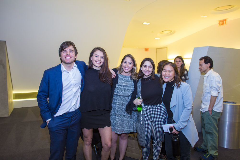artworxLA - 2018 - WME LV Screening-8480.jpg