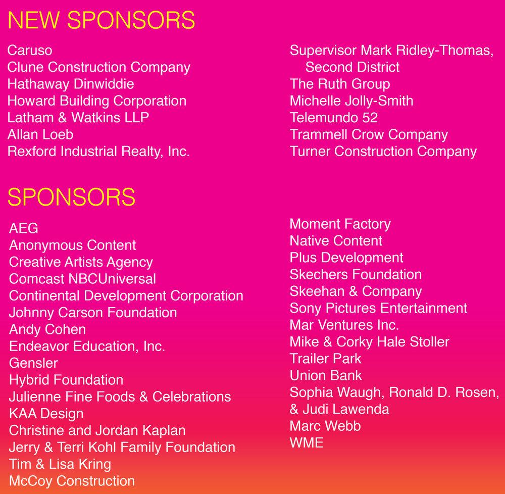 Sponsor List2018.jpg
