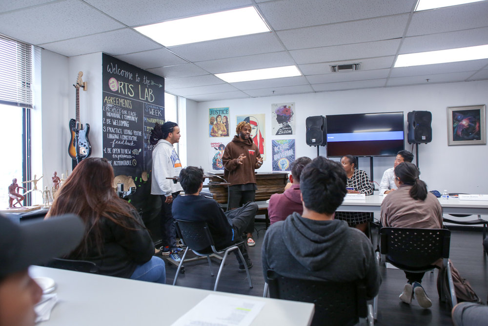 artworxLA - Career Day 2018-7547.jpg