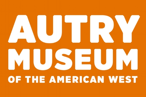 autry-logo.jpg