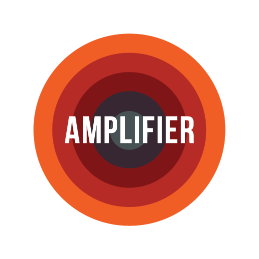 Amplifier-Logo.png