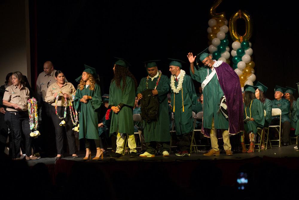 artworxLA - Education Corps Gradation - 2018-8825.jpg