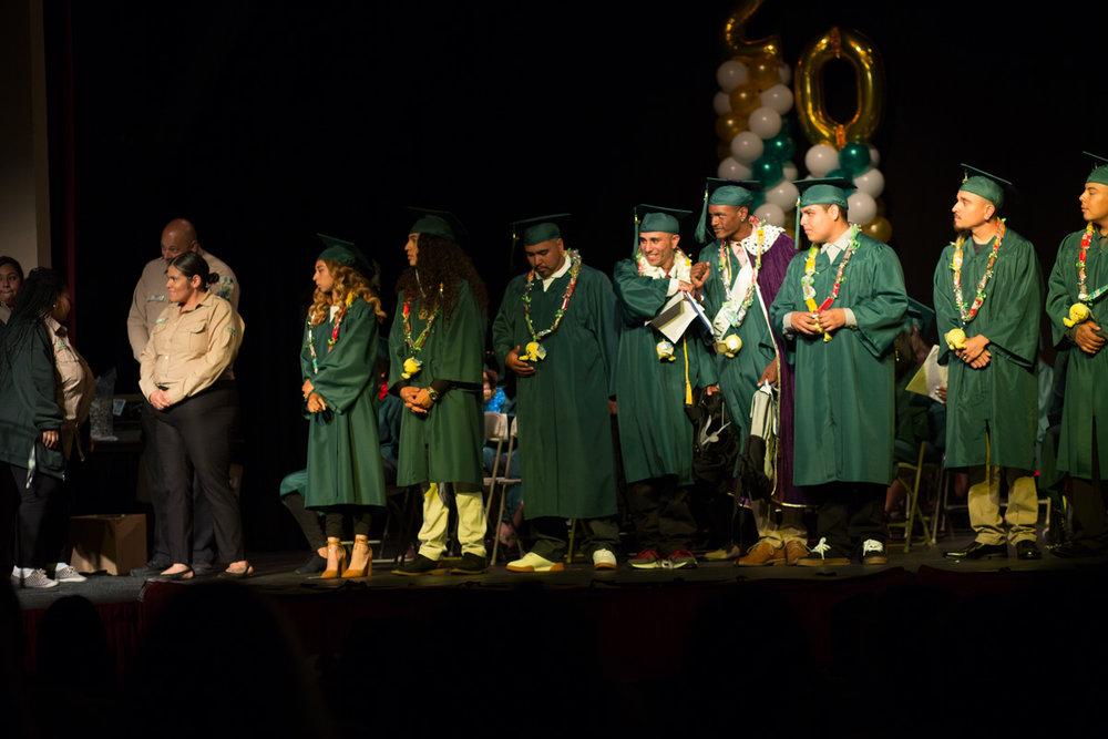 artworxLA - Education Corps Gradation - 2018-8850.jpg