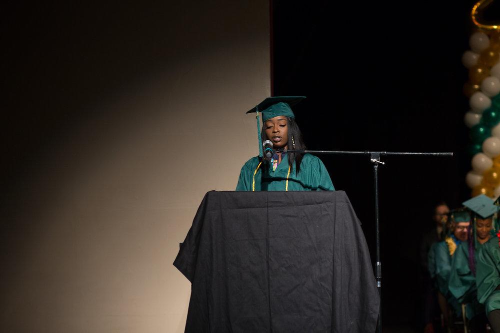 artworxLA - Education Corps Gradation - 2018-8920.jpg