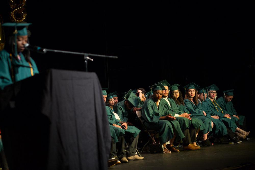 artworxLA - Education Corps Gradation - 2018-8934.jpg