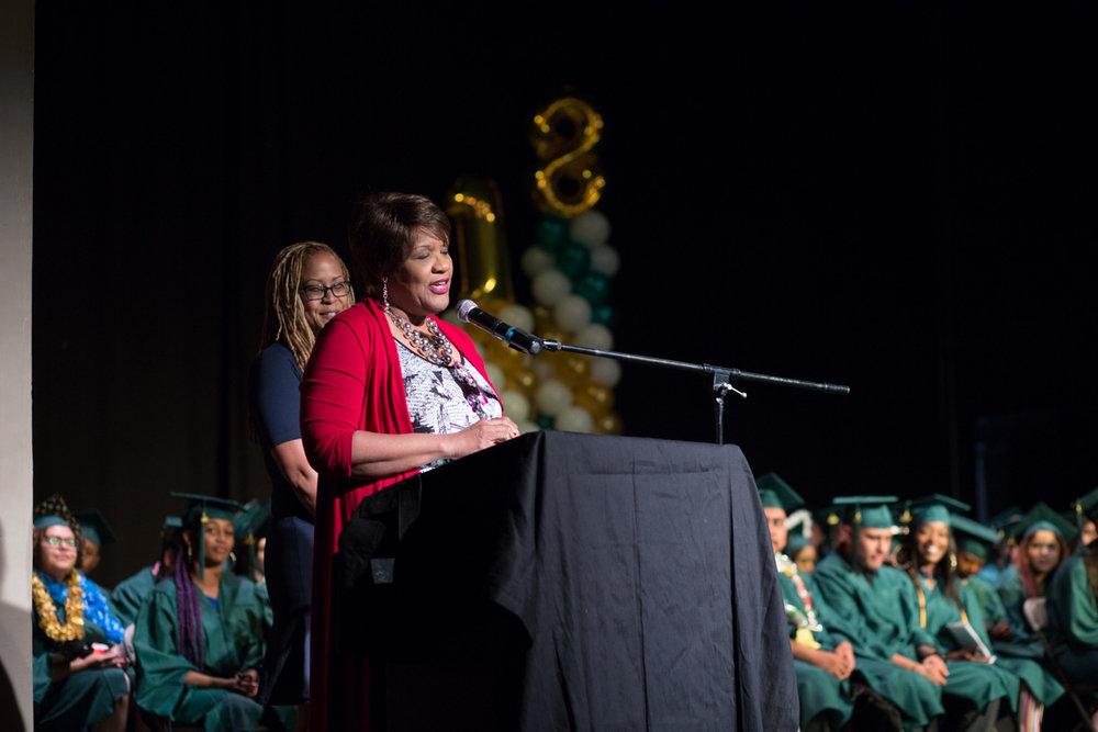 artworxLA - Education Corps Gradation - 2018-9021.jpg