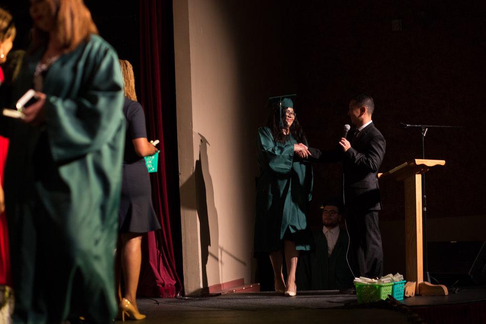 artworxLA - Education Corps Gradation - 2018-9062.jpg