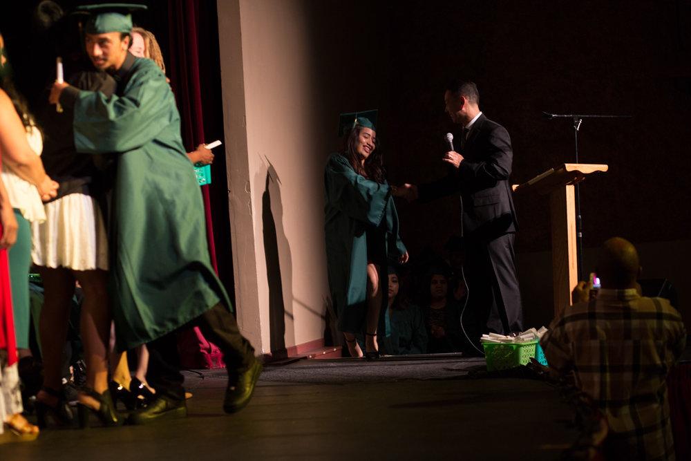 artworxLA - Education Corps Gradation - 2018-9082.jpg