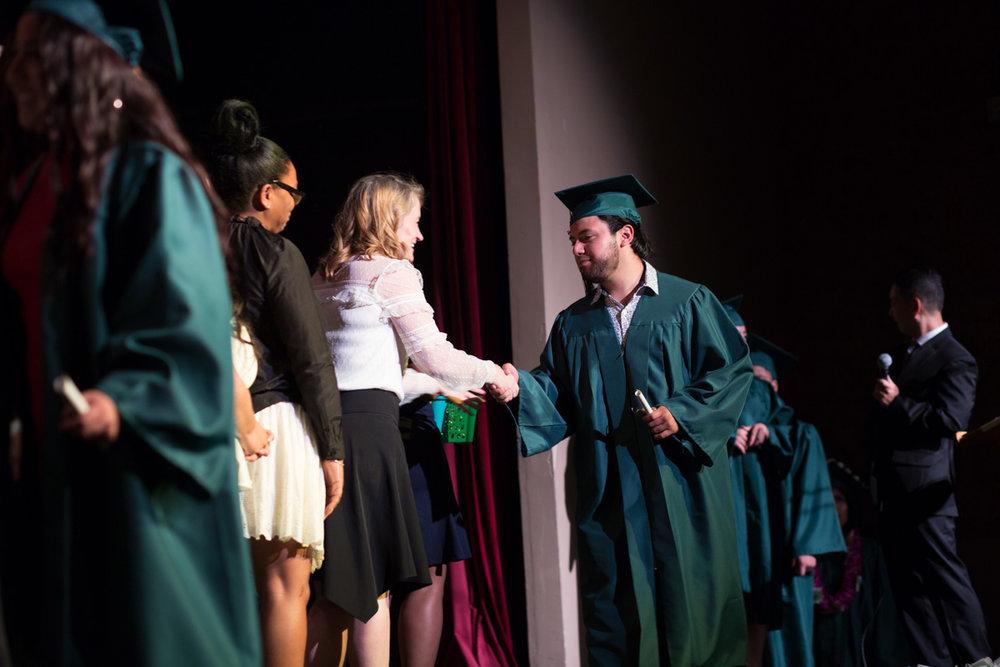 artworxLA - Education Corps Gradation - 2018-9120.jpg