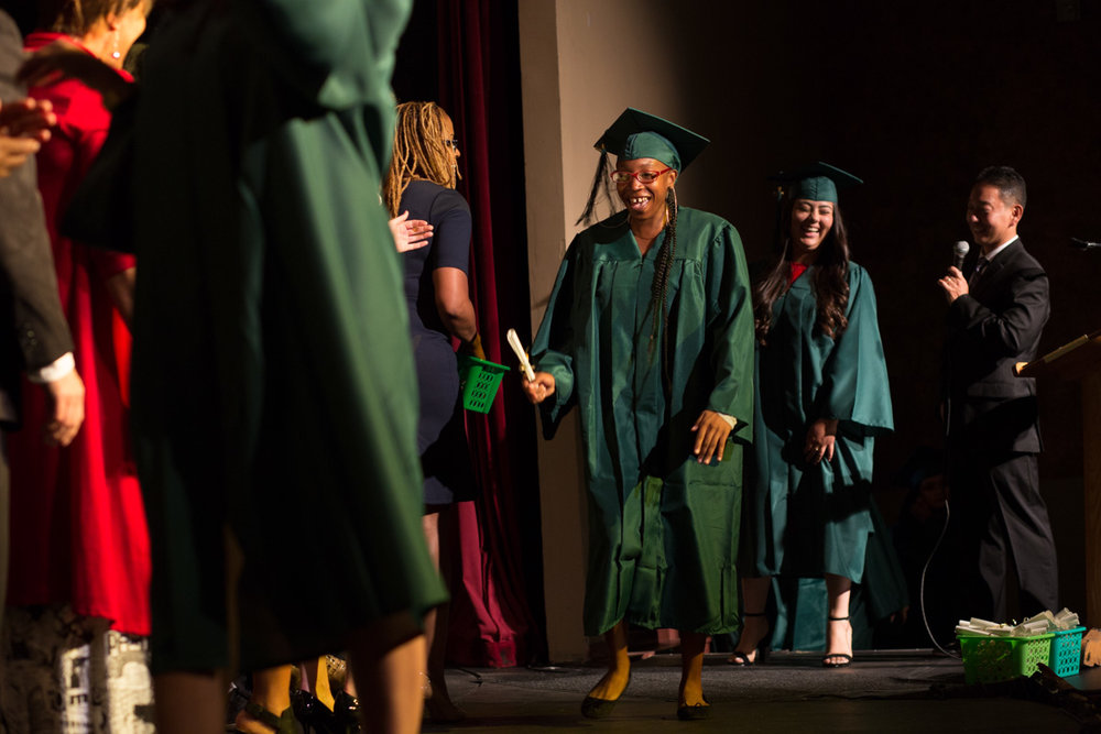 artworxLA - Education Corps Gradation - 2018-9153.jpg