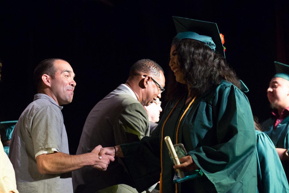 artworxLA - Education Corps Gradation - 2018-9170.jpg