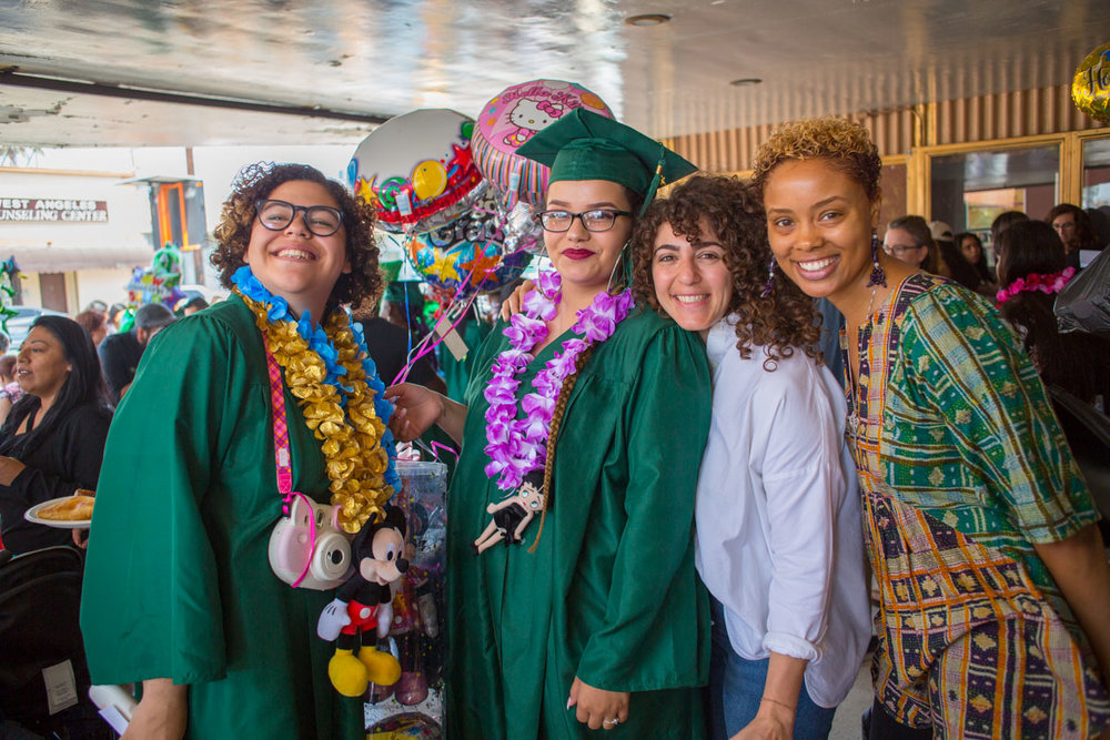 artworxLA - Education Corps Gradation - 2018-9266.jpg