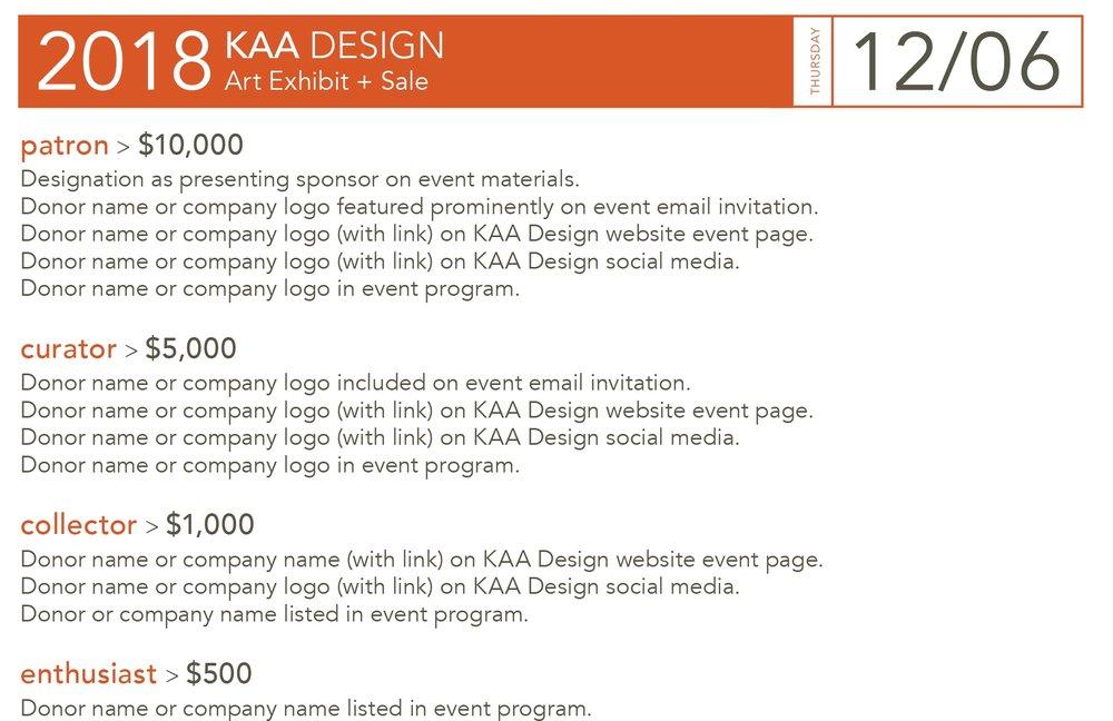 KAA-Sponsorship-2018.jpg