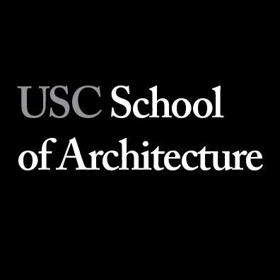 2018 USC Partner Logo.jpg