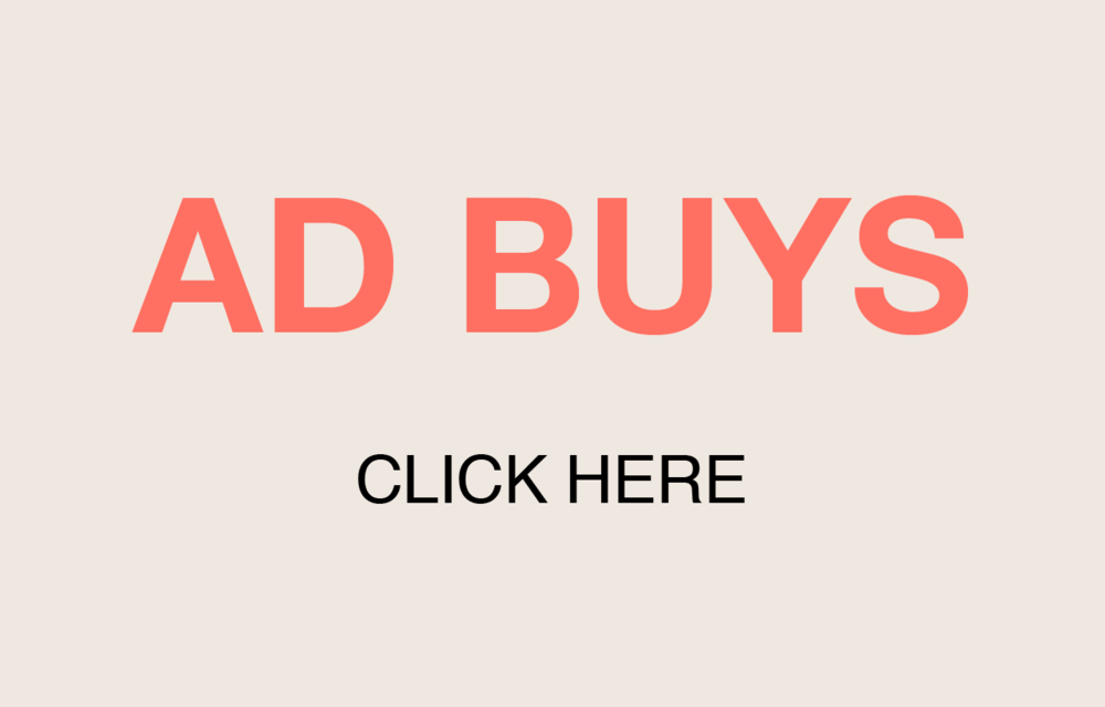 AD BUYS BUTTON.png