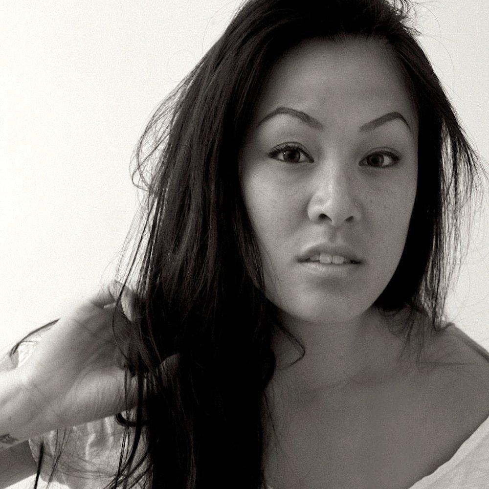 Erica Eng
