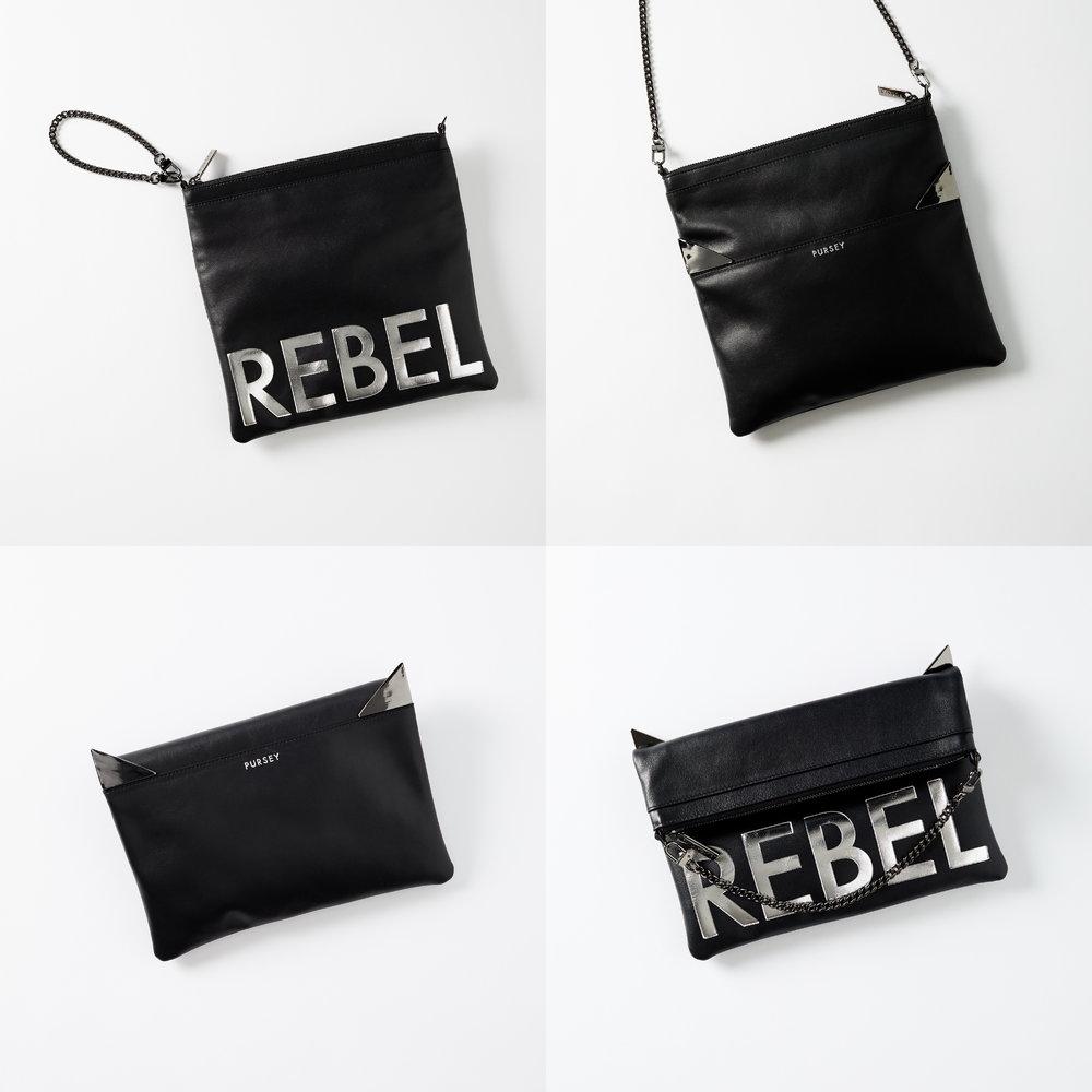 Rebel Silver Square Grid.jpg