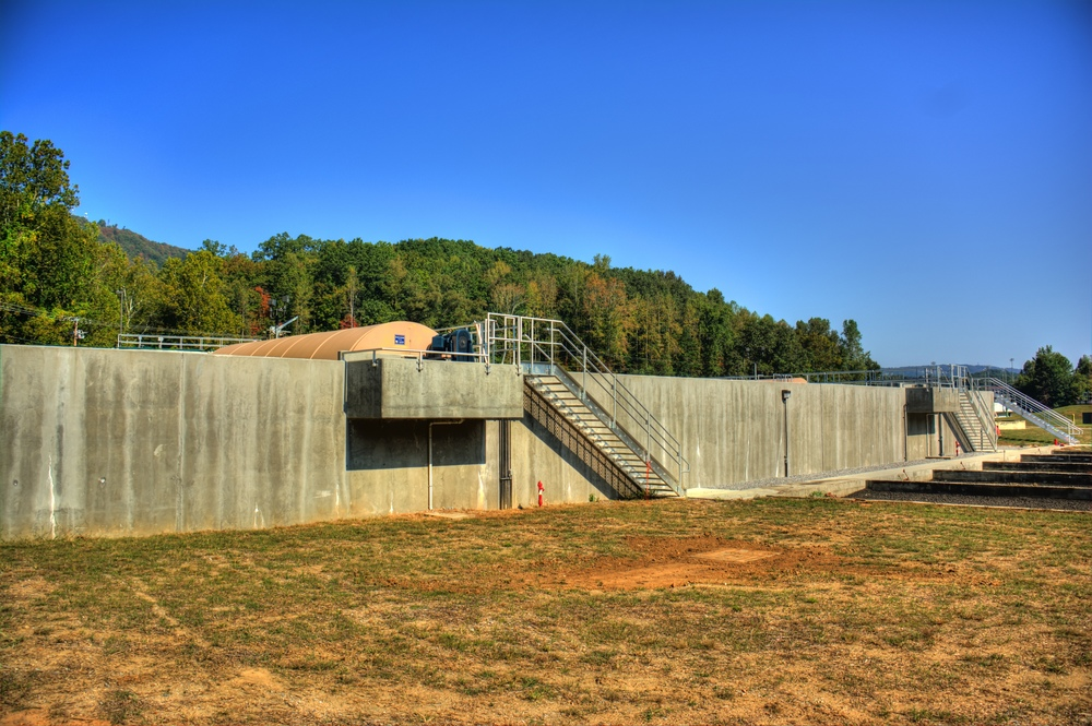 Rockwood Waste Water Treatment Plant 2.jpeg