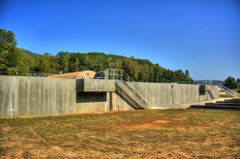 Rockwood Waste Water Treatment Plant 2.jpeg