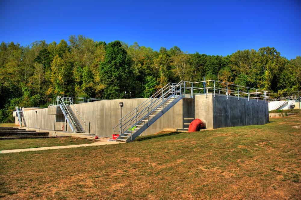 Rockwood Waste Water Treatment Plant 3.jpeg