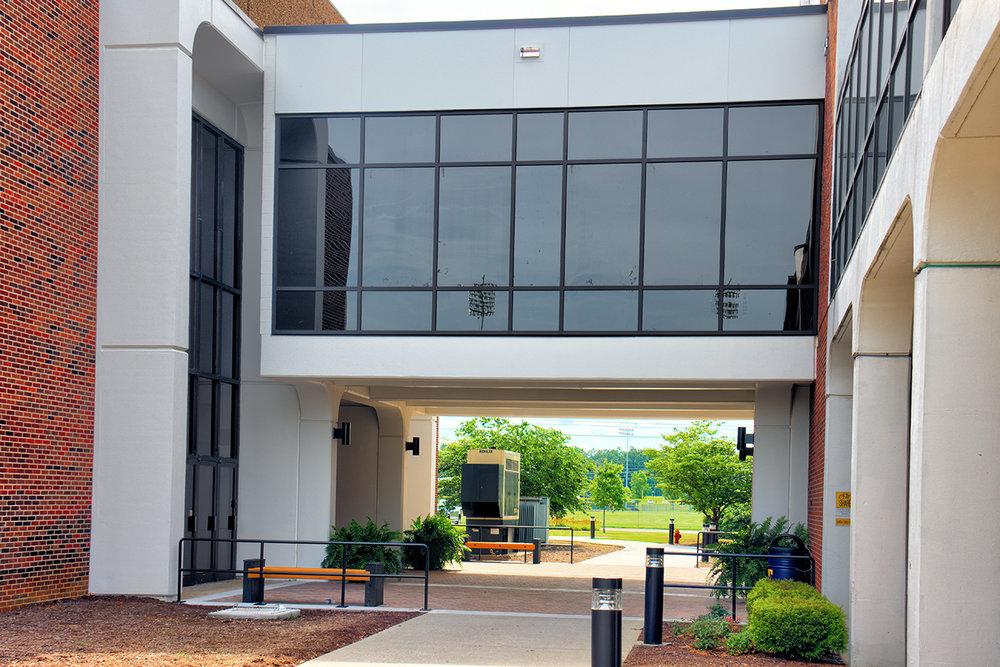 Hooper Eblen & Fitness Center 8.jpg
