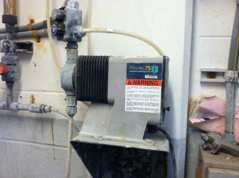 2015-12-28 fluoride pump.jpg