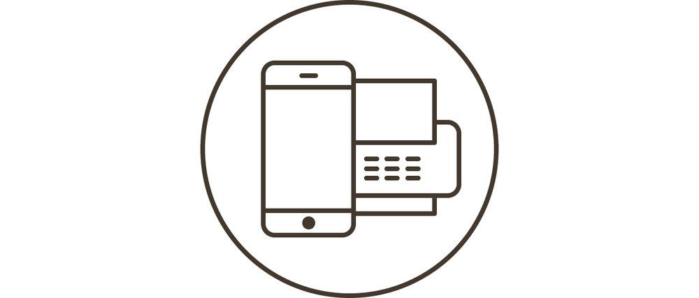 Icon-Phone-Fax.jpg
