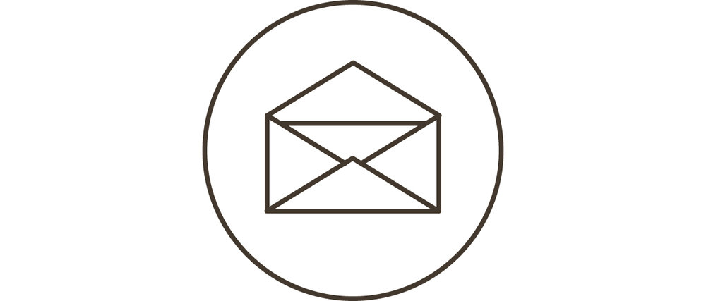 Icon-Email.jpg