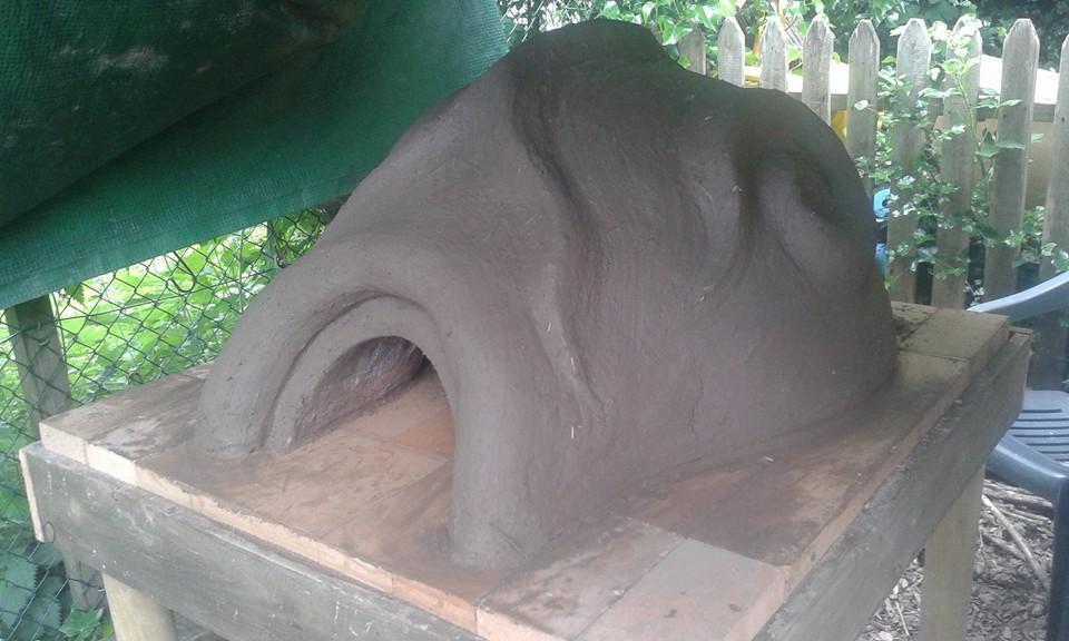 clay oven.jpg