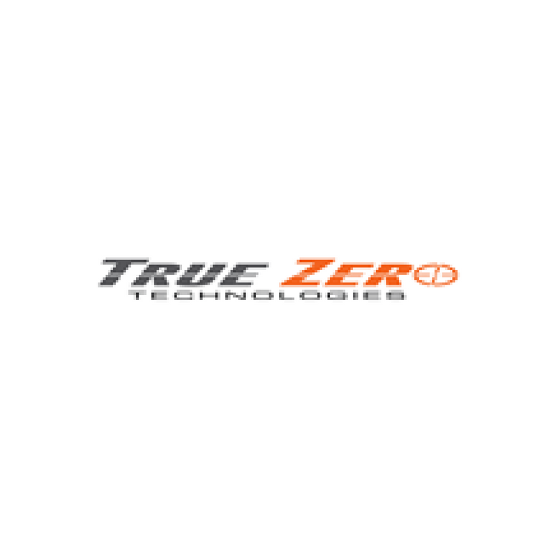 TZ Logo.png