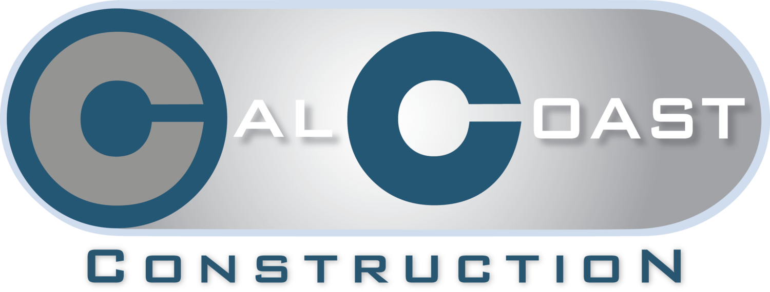Cal Coast Construction
