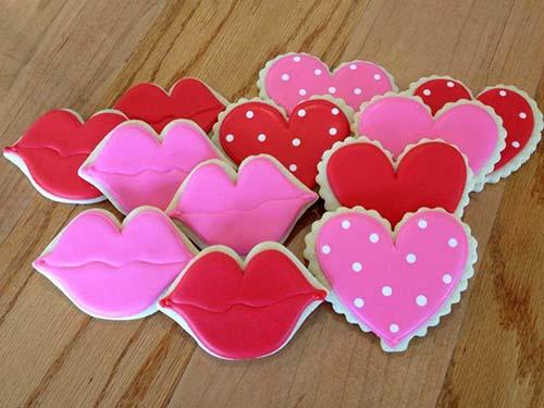 valentines-day-05.jpg