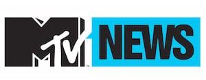 key_art_mtv_news.jpg