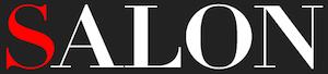 Salon_website_logo.png
