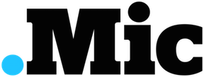 mic_logo_transparent.png