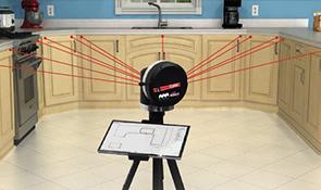 LT-2D3D-measuring-kitchen.jpg