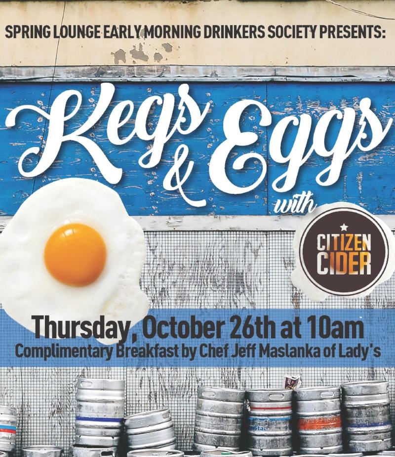 Kegs & Eggs 11x17 poster.jpg