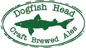 Dogfish-Head-Logo1.jpg