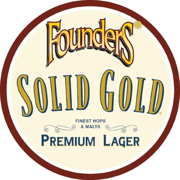solid_gold_untappd_badge.jpg