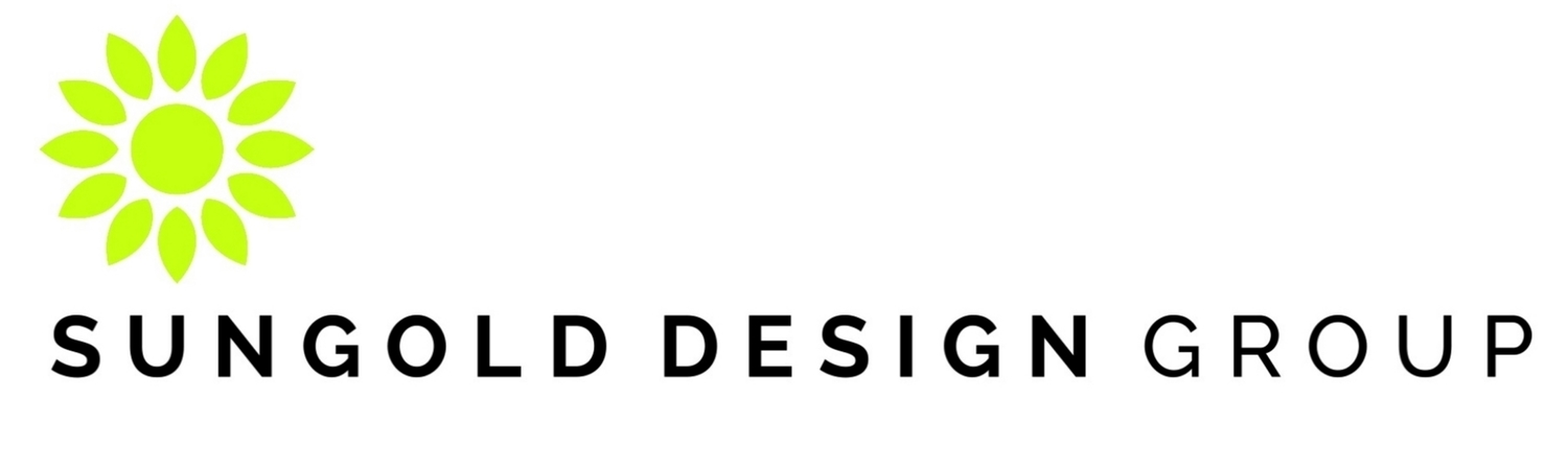 Sungold Design Group