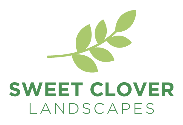 Sweet Clover Landscapes