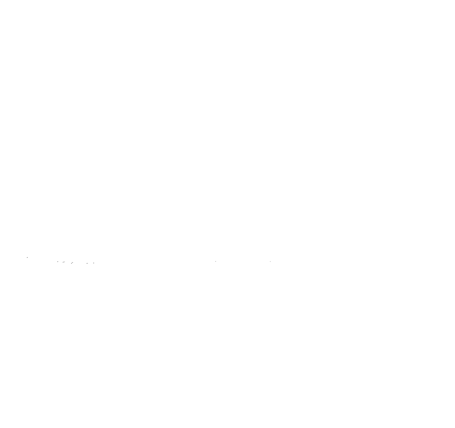 House Below Productions