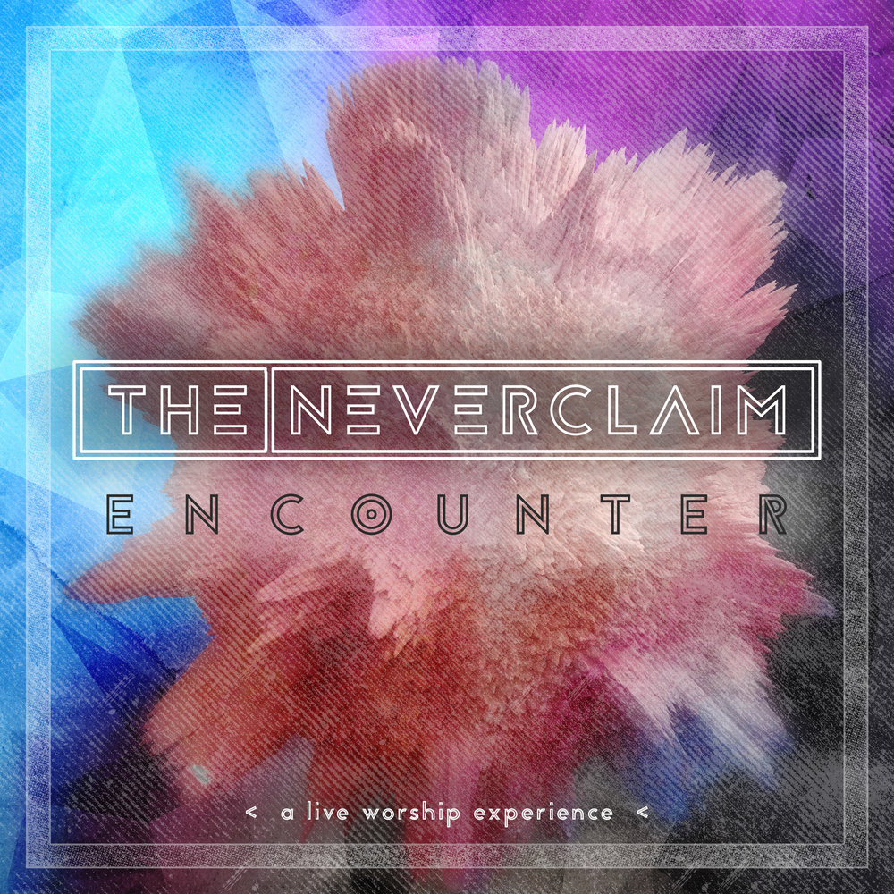 the neverclaim -