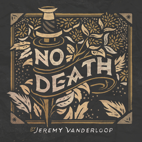 Jeremy Vanderloop -