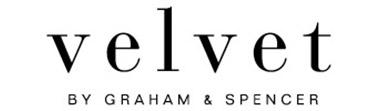 velvet_logo.jpg
