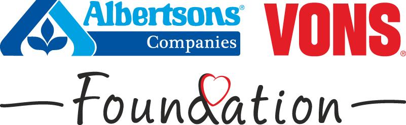 ABS_VON_foundation.jpg